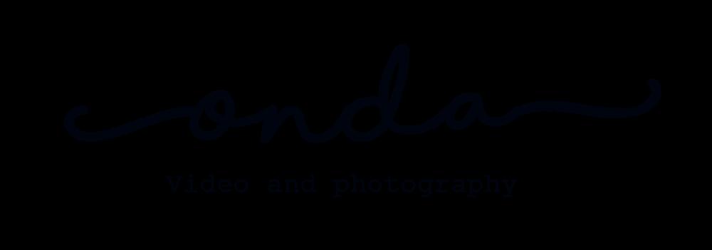Onda photography